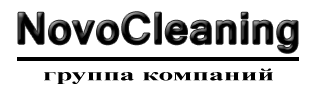 NovoCleaning